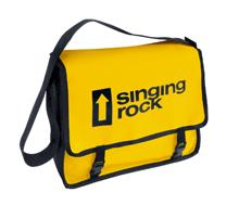 ACCESSORI SINGING ROCK