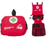 FIRST AID BAG / LARGE