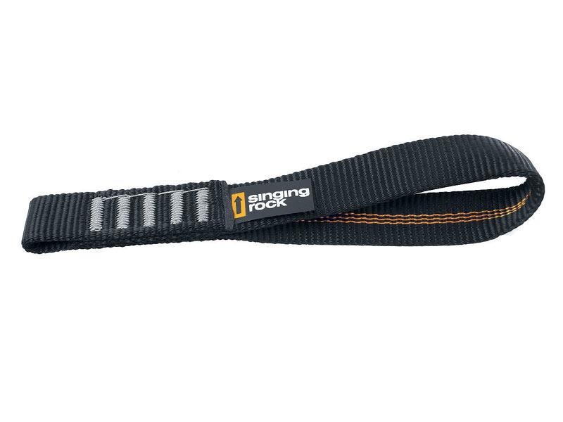 W1015B020 locker sling singingrock cz