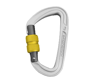 K0112EE00 / COLT screw - yellow lock