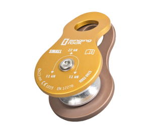 RK800EE00 / PULLEY SMALL