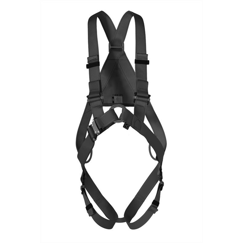 Singing Rock Body II Standard 2 Point Full Body Harness