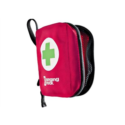 C0053RW / FIRST AID BAG