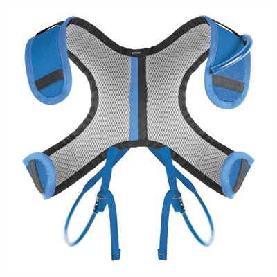 C5058 / ALADIN PADDING - padding for ALADIN chest harness