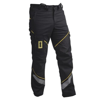 W9801BY / WORKING PANTS