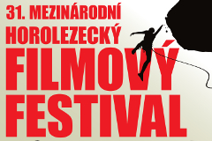 31st Mountaineering Film Festival in Teplice