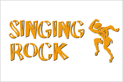 Guessing Game - founding of Singing Rock