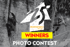 Photo contest - winners