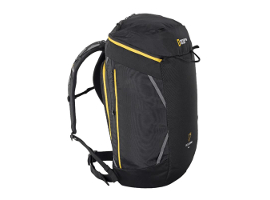 Backpacks, Gear bags