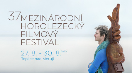 37th International Mountaineering Film Festival in Teplice nad Metují