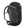 C0086BX40 / ROCKING 40 - ideal backpack for crag or gym climbing