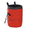 C3004RR00 / CHALK BAG MOUNTAINS - red