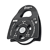 RK801BB00 / PULLEY EXTRA - black