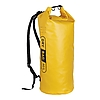 S9001YX40 / DRY BAG - 40 litres, yellow
