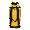 S9002YX30 / CANYON BAG - padded shoulder straps, adjustable sternum strap