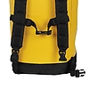 S9002YX30 / CANYON BAG - emergency buckles on shoulder straps for quick unfastening