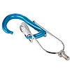 head W0024XX01 with HECTOR carabiner