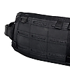 W0096BB / TACTIC MASTER - MOLLE system