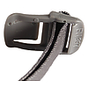 FLASH INDUSTRY - chin strap buckle according to EN 397