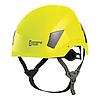 W9601QX00 / FLASH INDUSTRY - high-visibility yellow