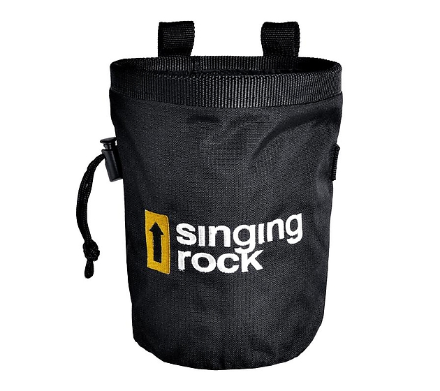 All-round sit harness Singing Rock Attack III