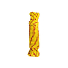 accessory cord for INOS 6N (length 6.6 m)